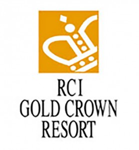Place on the Bay receives RCI Gold Crown Resort Award for 2015
