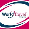 World Travel Company - best rates, best value!
